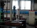 硫酸锌设备